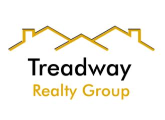 Treadway Logo