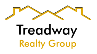 Treadway Realty Group